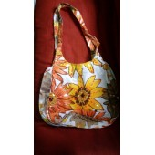 Cloth Bags For Ladies