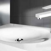 Onore Aries Series Single Lever Basin Mixer