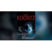 The Eyes of Darkness by Dean Koontz-Free Download