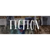 Fiction (1)