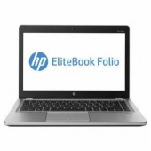 HP Elitebook 9470m Refurbished Laptop