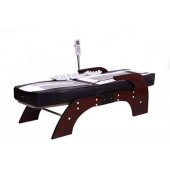 Arogya Thermal Massage Bed