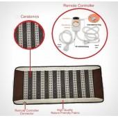 Ceratonic Heating Mat Big