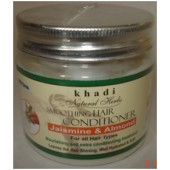 Jaismine & Almond Hair Conditioner