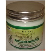 TEATREE & JOJOBA HAIR CONDITIONER