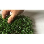 Artificial Grass 43 MM