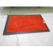 Foot Mat Both For Indoor & Outdoor Use