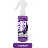 Beta E Water Based Room Freshner Lavender
