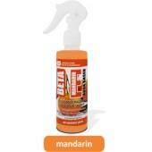 Beta E Water Based Room Freshener Mandarin