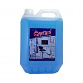 Catchy Glass & Household Cleaner 5 Litre