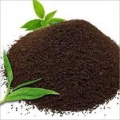 Assam Strong Tea 1 Kg.