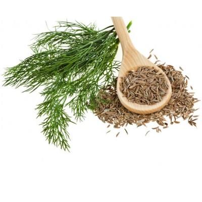 Jeera (Cumin Seeds) 250 gms.