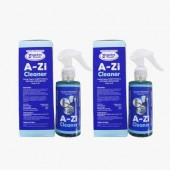 A - Zi Multipurpose Cleaner 200 ml
