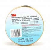 3M Lane Marking Tape