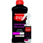 Converting Rim Cleaner 5 Ltr Pack