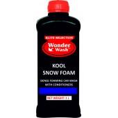Kool Snow Foam Shampoo 5 Litre Pack