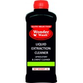 Liquid Extraction Cleaner 5 Litre Pack