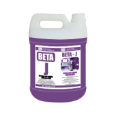 Beta J: Bathroom Cleaner Concentrate