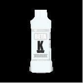 Beta K: Multi Surface Abrasive Cream Polish