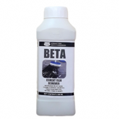 Beta Cement Remover