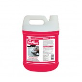 Go Marb: Soft Marble Cleaner 5 Litre Pack