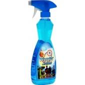 Wonder Shine Glass Cleaner 5 Litre Pack