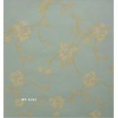 Romantica Wallpaper