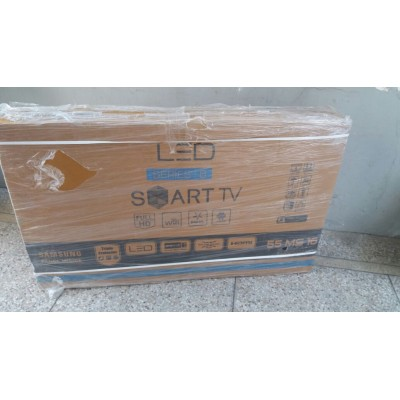 "Imported 55"" LED FULL HD SMART TV with Samsung Panel Inside"