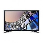 "Samsung Panel 32"" LED FULL HD SMART TV"