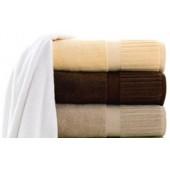 Towels (14)