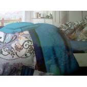 Double Bedsheet (59)
