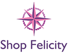 Shop Felicity Coupons